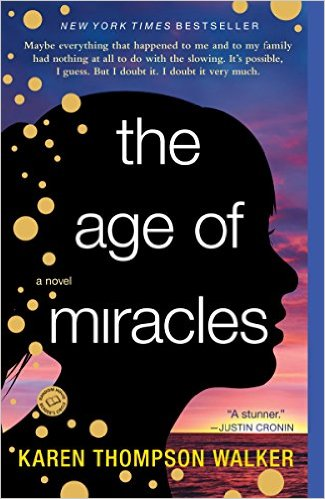the age of miracles.jpg