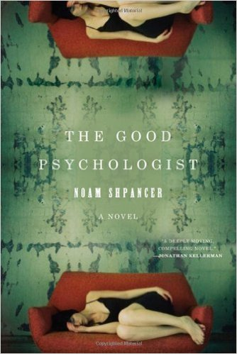 The Good Psychologist.jpg