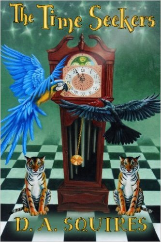 the time seekers.jpg