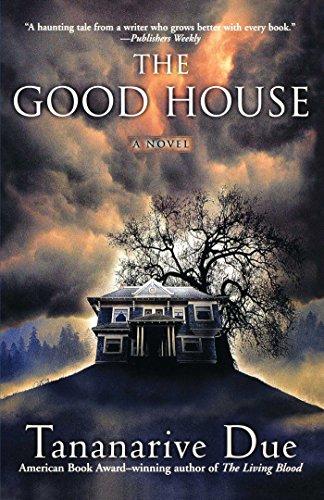 the good house.jpg