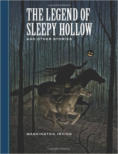 the legend of sleepy hollow.jpg