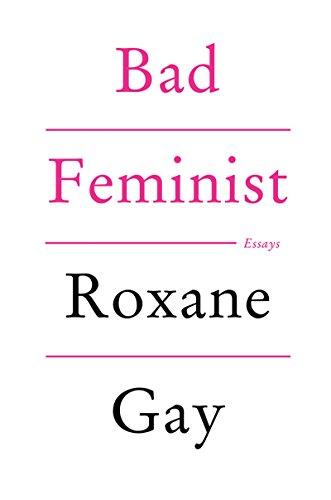 bad feminist.jpg