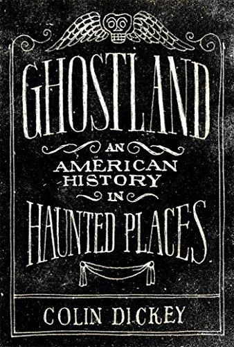 ghostland.jpg