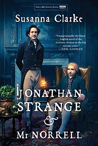 jonathan strange and Mr Norrell.jpg