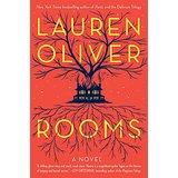 rooms Oliver.jpg