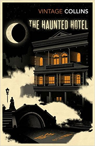 the haunted hotel.jpg