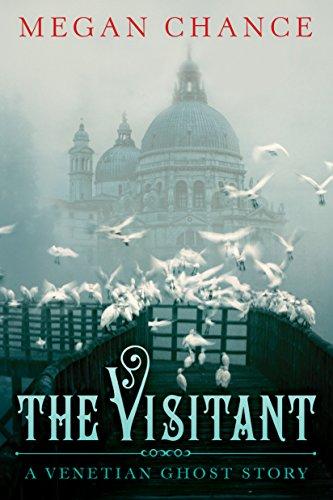 the visitant.jpg