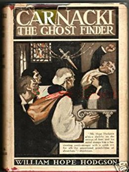 carnacki the ghost finder.jpg