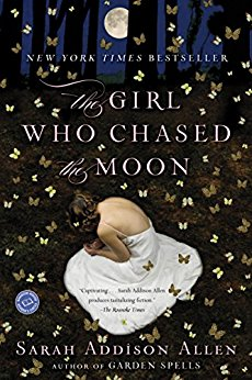 the girl who chased the moon.jpg