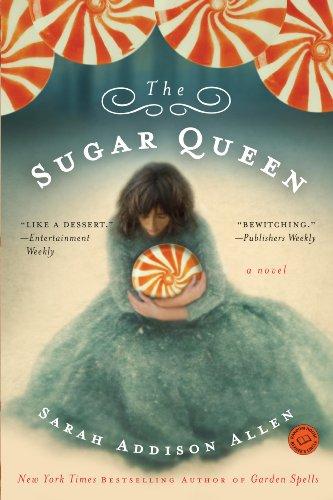 the sugar queen.jpg