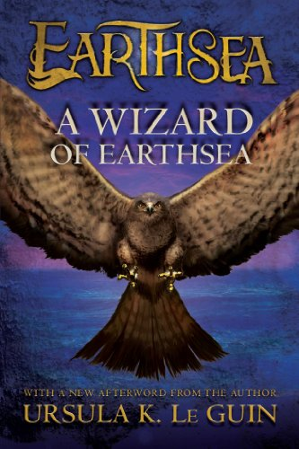 a wizard of earthsea.jpg