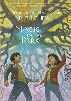 magic in the park.jpg