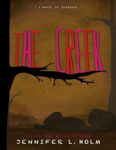 the creek.jpg