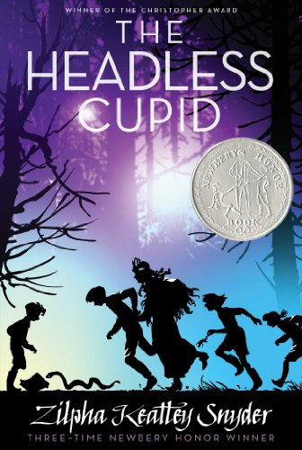 the headless cupid.jpg