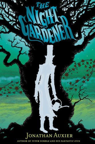 the night gardener.jpg