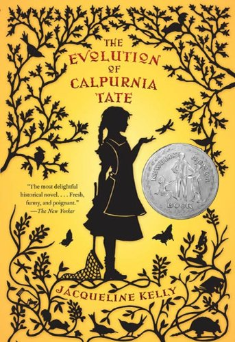 evolution of calpurnia tate.jpg