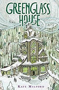 green glass house.jpg