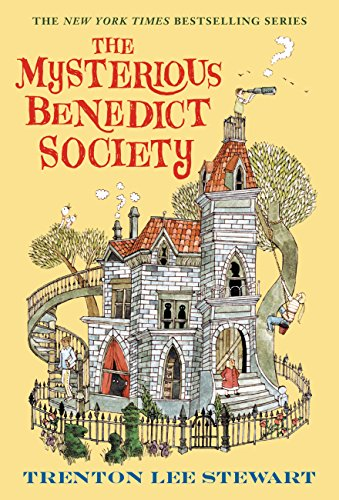 the mysterious benedict society.jpg