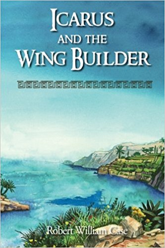 icarus and the wing builder.jpg