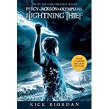 percy jackson and the Lightning thief.jpg