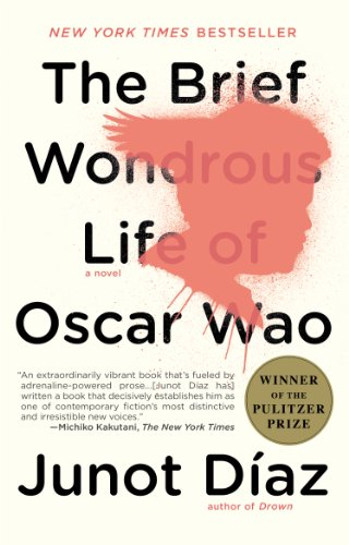 the brief wondrous life of oscar wao.jpg