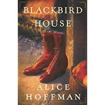 blackbird house.jpg