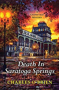 death in Saratoga Springs.jpg