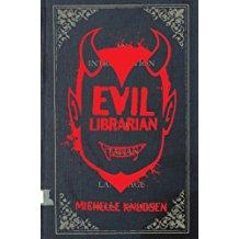 evil librarian.jpg