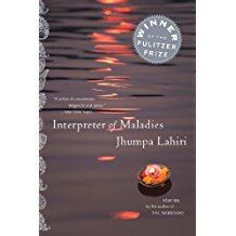 interpreter of maladies.jpg