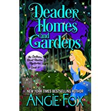 deader homes and gardens.jpg