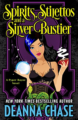 spirits, stilettos and a silver bustier.jpg
