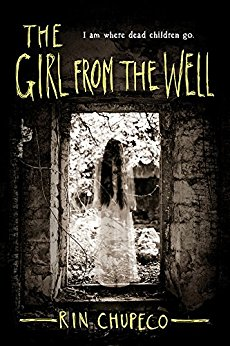 girl from the well.jpg
