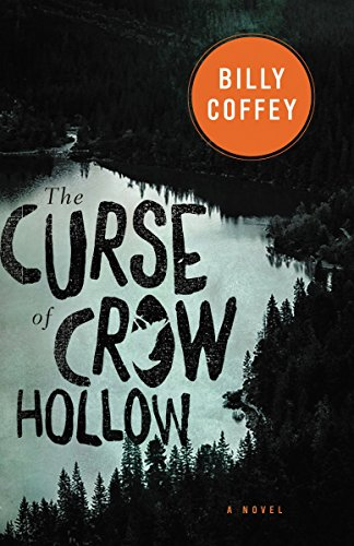 the curse of crow hollow.jpg