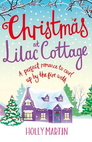 christmas at lilac cottage.jpg