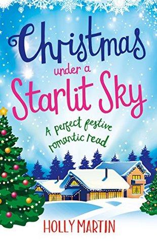 Christmas under a starlit sky.jpg