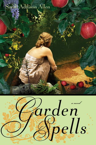 garden spells.jpg
