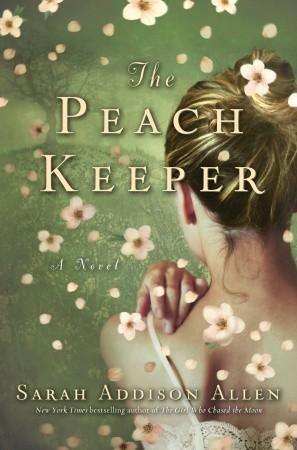 peach keeper.jpg
