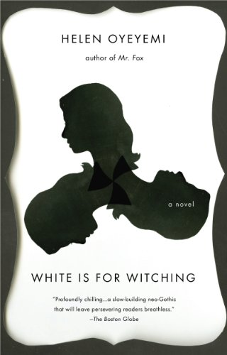 white is for witching.jpg