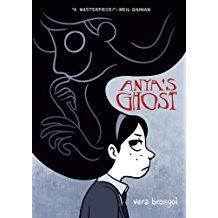 anya's ghost.jpg