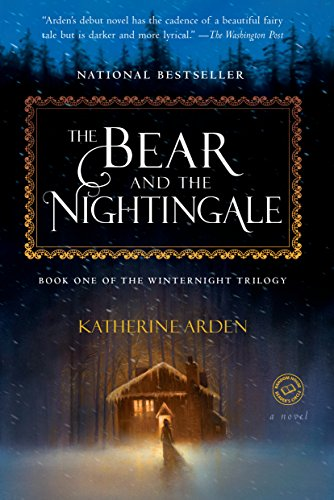 the bear and the nightingale.jpg