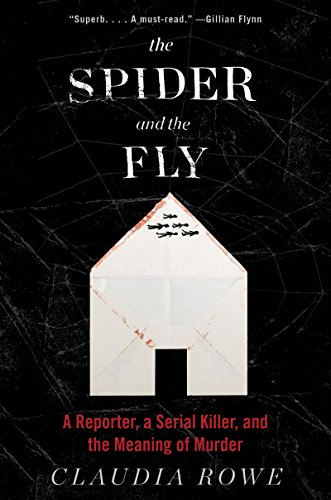the spider and the fly.jpg
