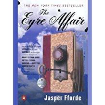 the eyre affair.jpg