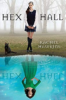 Hex Hall.jpg