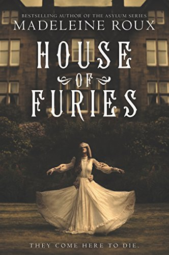 house of furies.jpg