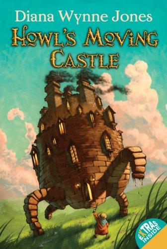 howls moving castle.jpg