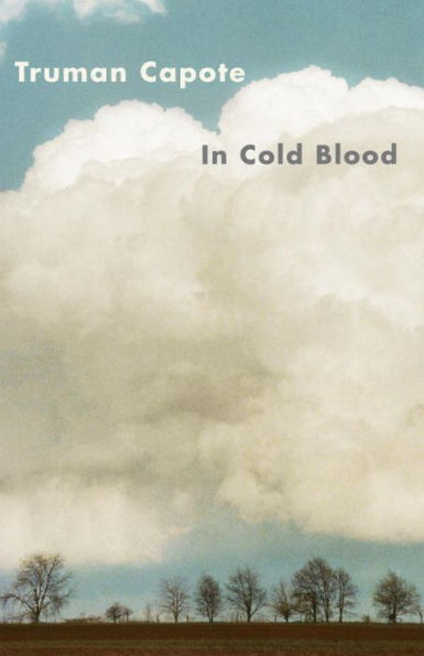in cold blood.jpg