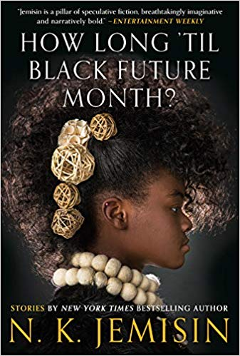 How long til black future month.jpg