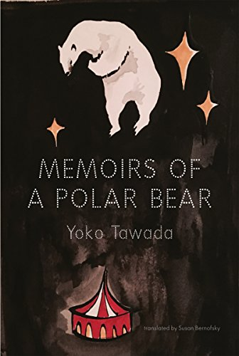 memoirs of a polar bear.jpg
