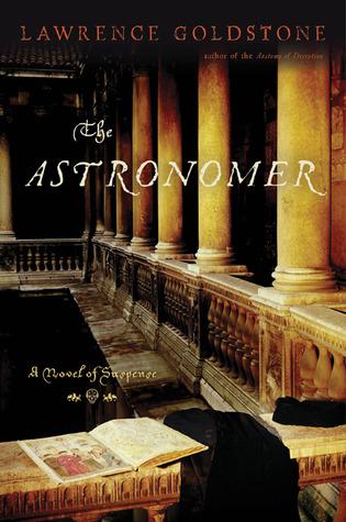 the astronomer.jpg