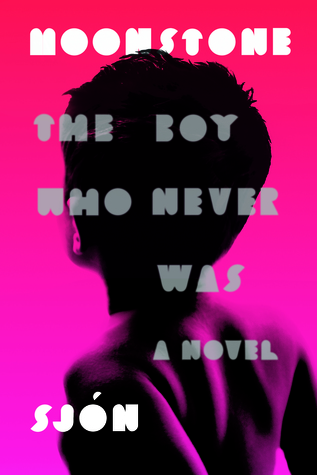 the boy who never was.jpg